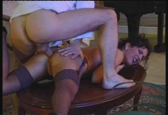 [SD] Henrietta Kerez Vip-Pussy.Com Mix - SiteRip-00:14:58 | Facial, Oral, Anal, All Sex - 111,1 MB