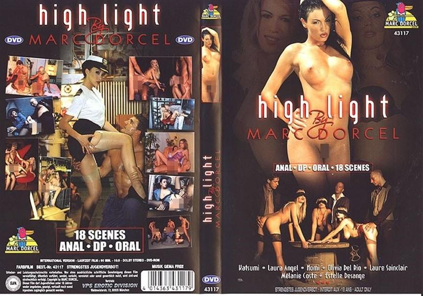 [LQ] Highlight High Light Vip-Pussy.Com Laura Angel , Olivia Del Rio , Nomi , Melanie Coste , Katsumi , Estella Desange , Laura Sainclair - Marc Dorcel-01:45:20   Compilation - 1,4 GB