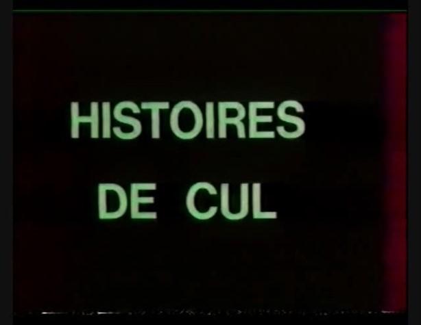 [SD] Histoires De Cul Vip-Pussy.Com Mix - Diaphilms-01:28:46   Classic - 1,2 GB