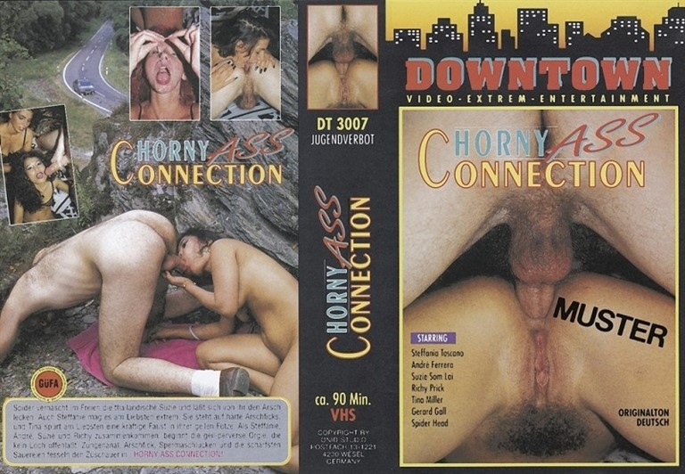 [SD] Horny Ass Connection Vip-Pussy.Com Mix - DBM Videovertrieb / Downtown-01:10:50   Fisting, BJ, All Sex, Cum In Mouth, Bizarre, Group, Anal, Hardcore - 705,4 MB