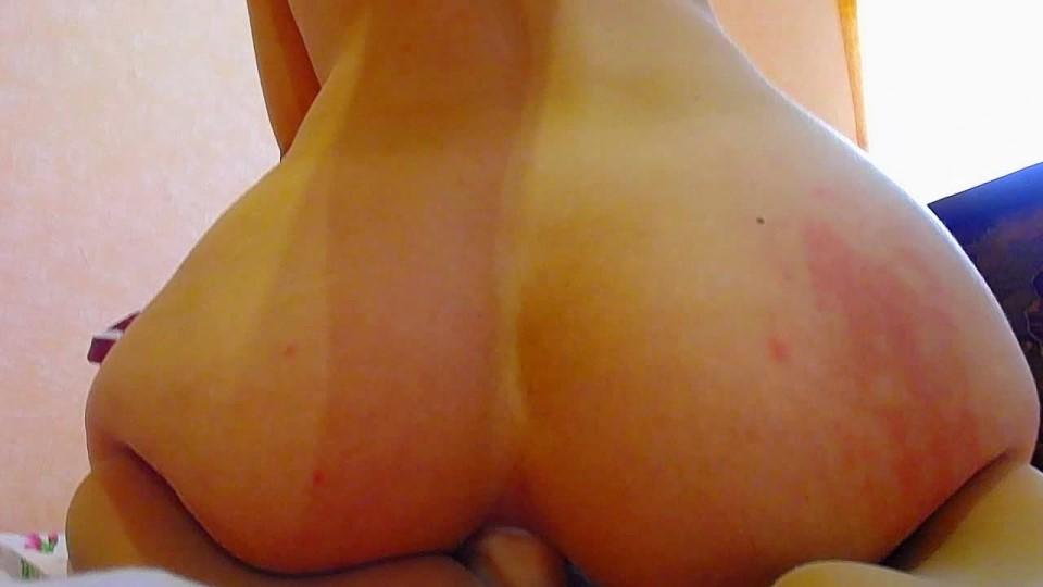 [HD] Hottiesweetbritney Anal Cowgirl HottieSweetBritney - ManyVids-00:14:37   Anal Masturbation, Blowjob, Doggystyle, Huge Dildo, Redhead - 499,9 MB