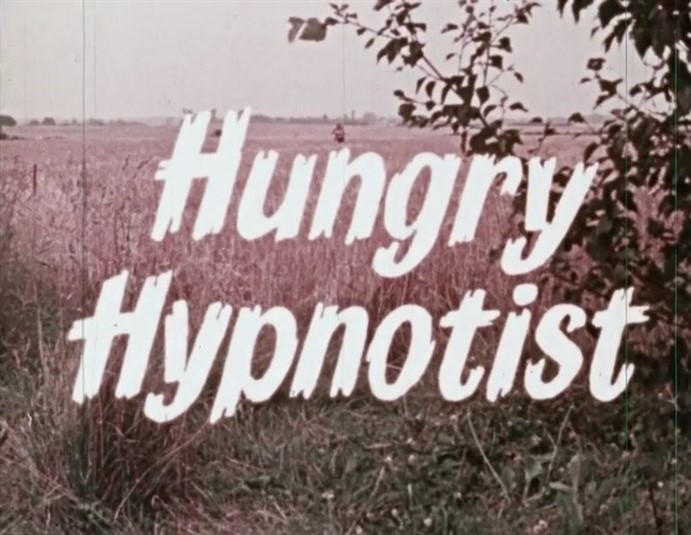 [SD] Hungry Hypnotist Vip-Pussy.Com Jane CaswellSusan DawesRick LaytonLisa MarloweMichael NewtonHal SpringerTom VernonTina Welles - American Films International-00:59:16   Classic - 1,1 GB