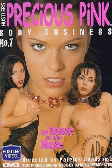 [SD] Hustlers Precious Pink Body Business 7 Vip-Pussy.Com Veronicamarcosalvadorvincentaurrtyrroangelicamorrenadominicogingermelissa - Hustler-01:35:03 | All Sex, Foreign, Straight - 1,1 GB