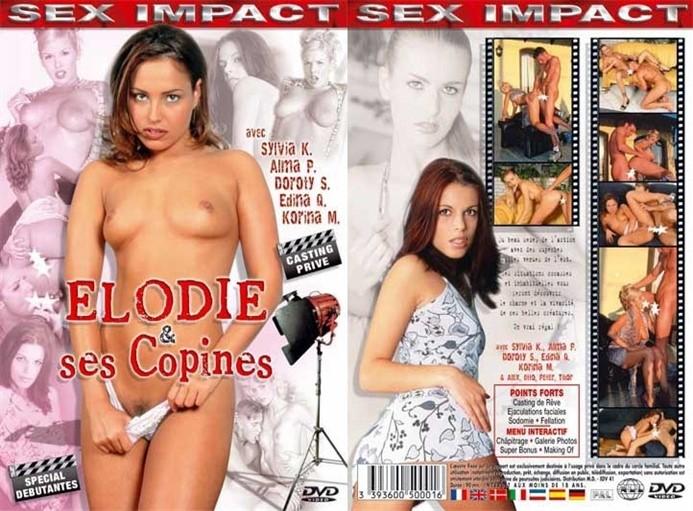 [SD] Hustlers Precious Pink Body Business Vip-Pussy.Com Sylvia K, Alma P, Doroty S, Edina Q, Korina M - Sex Impact-01:29:55 | All Sex, Oral, Anal - 748 MB