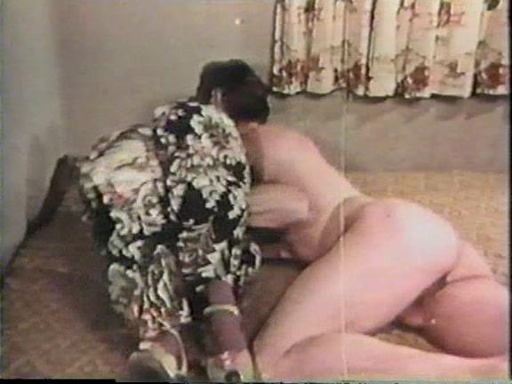 [SD] Inside Pussycat Vip-Pussy.Com Becky Sharpe, Lde Love, Lilly Foster, Orita De Chadwick, P. Vance - Something Weird Video-00:54:07   Classic, All Sex, Feature, Straight - 700 MB