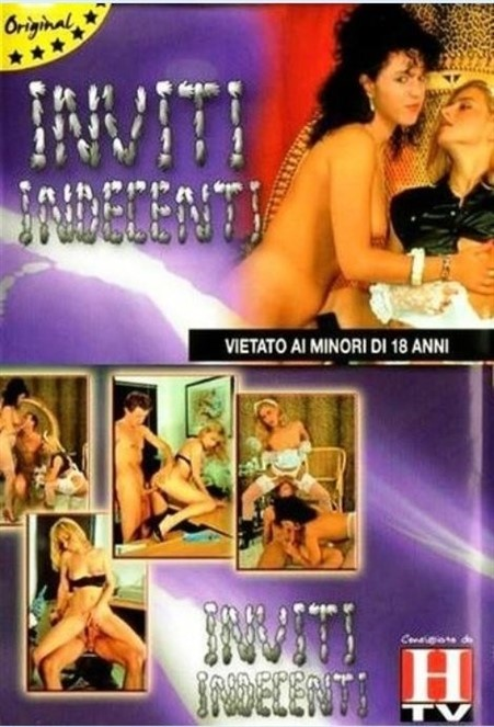[SD] Inviti Indecenti Vip-Pussy.Com Susanne K., Helga E., Melanie S., Sandra Th. And Others - H TV-01:24:42 | Stockings, Group Sex, Straight, Pantyhose, All Sex, Oral - 1,2 GB