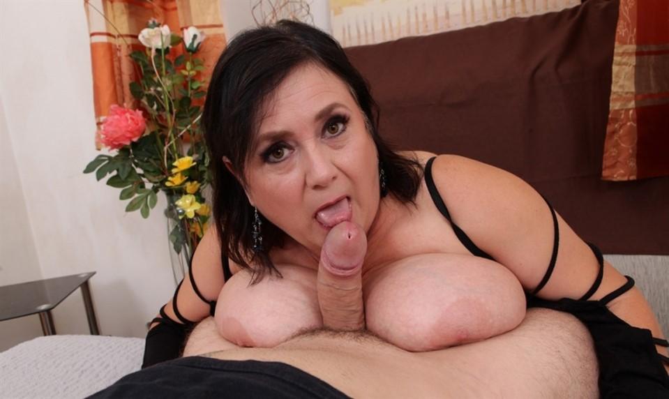 [Full HD] Ivana M POV Blowjob Mix - SiteRip-00:11:44 | Tits Job, Big Ass, Handjob, Mature, Fat, Cum On Tits, Busty, Blowjob, Big Tits - 351,7 MB
