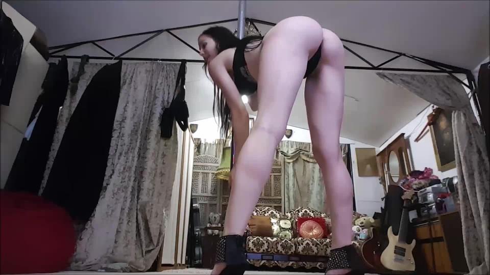 [Full HD] Jade Styles Jades Fie Dolla Strip Jade Styles - ManyVids-00:05:11 | Big Tits, Erotic Dancers, Erotic Nude, Pole Dancing, Strippers - 184,8 MB