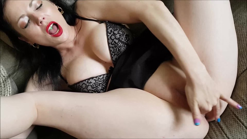 [Full HD] Jade Styles Joi And Countdown With Jade Jade Styles - ManyVids-00:12:39   Anal Masturbation, Cum Countdown, JOI, Solo Female, Solo Masturbation - 456,4 MB