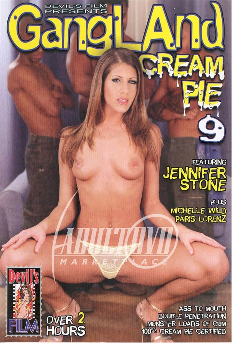 [LQ] Jennifer Stone Vip-Pussy.Com Mix - SiteRip-00:36:45 | Anal DP A2M Creampie IR - 476,6 MB