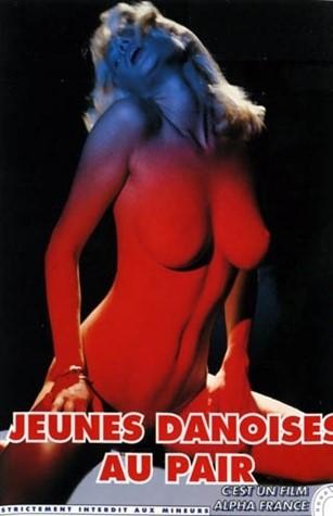 [LQ] Jeunes Danoises Au Pair Vip-Pussy.Com Mix - Alpha France-01:17:22 | Lesbians, Group, Classic, All Sex - 644,1 MB