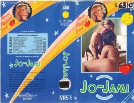 [SD] Jojami Nido Damore Vip-Pussy.Com Marina Hedman, Marja Armi, Sabrina Mastrolorenzi - SiteRip-01:18:33   Straight, Classic, Transsex, Feature, Group - 783,7 MB