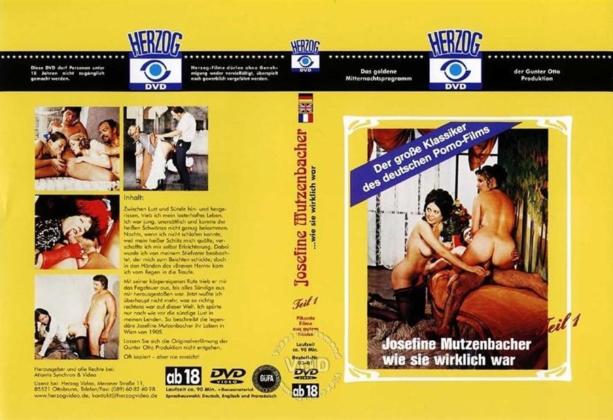[LQ] Josefine mutzenbacher teil vip-pussy.com Mix - SiteRip-01:10:49 | Size - 275,3 MB