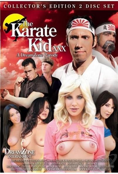 [LQ] Karate Kid XXX A Dreamzone Parody Katie St. Ives, Anissa Kate, Evan Stone, Ron Jeremy, Billy Glide, Michael Vegas, Ralph Long, Tommy Pistol, Diana Prince - Dream Zone-01:21:44   Parody, Feature - 788,2 MB