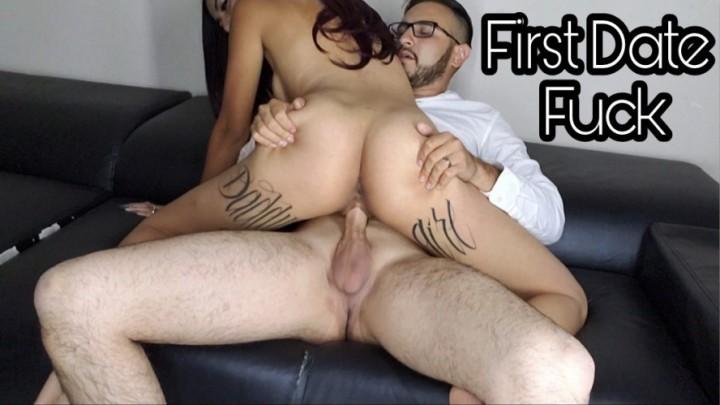 [HD] Kinkyjasmine First Date Fuck Kinkyjasmine - ManyVids-00:19:24 | Blowjob, Deepthroat, POV Sex, Riding, Virtual Sex - 423,7 MB