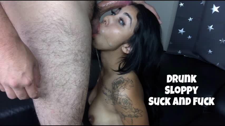 [Full HD] Kinkyjasmine Sloppy Suck And Fuck Kinkyjasmine - ManyVids-00:22:26 | Deepthroat, Boy Girl, POV, Cream Pie, Doggystyle - 3,2 GB