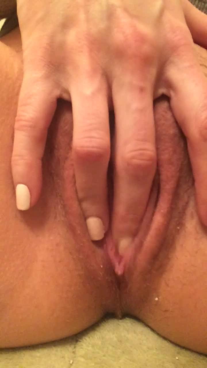[HD] Kitty Darlingg After Cum Pussy Rub Kitty Darlingg - ManyVids-00:02:18 | Amateur, Fingering, Masturbation - 67,9 MB