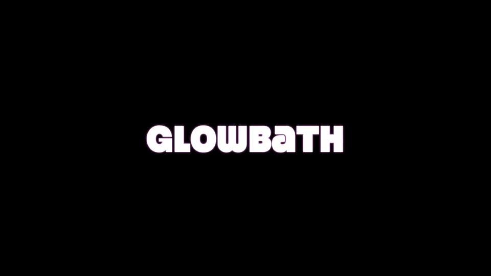 [HD] Kitty Darlingg Glowbath Kitty Darlingg - ManyVids-00:10:17 | Bathtub Fetish, Bubbles, Underwater Fetish - 658,7 MB