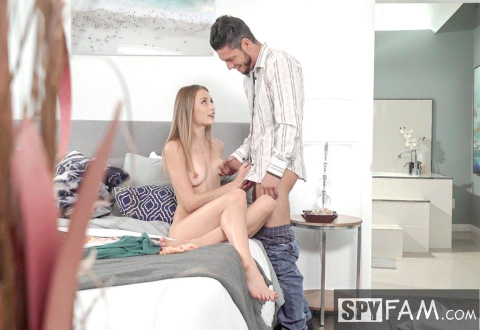[Full HD] Kyler Quinn Horny Stepsis Kyler Quinn - SiteRip-00:34:46 | Small Tits, Cum Shot, Masturbation, Blowjob, Natural Tits, Toys, All Sex - 1,2 GB