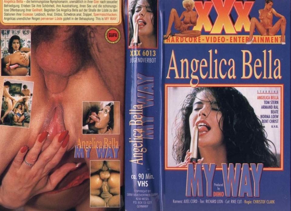[SD] La Porno Dottoressa Angelica BellaDeborah WellsKathleen MaddlenFrank GunMike FosterAttila Schuszter - Maxs Best-01:20:47 | All Sex - 699 MB