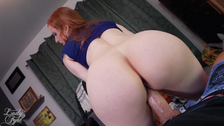 [4K Ultra HD] Lady Fyre Lady Fyre Laundry Day With Mom 4K Lady Fyre - ManyVids-00:25:40 | Big Butts, Fucking, MILF, POV Sex, Taboo - 2,8 GB