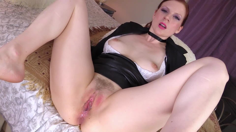 [Full HD] Lady Fyre Lady Fyre Mommy Pussy Is The Best Pussy Ever Lady Fyre - ManyVids-00:14:41 | Femdom Sex, Taboo, Leather, Pussy Eating, Blow Jobs - 771,3 MB