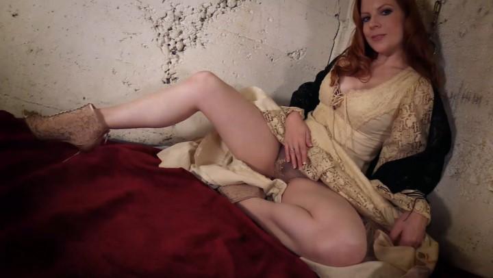 [Full HD] Lady Fyre The Queens Plot Lady Fyre - ManyVids-00:14:07 | Virtual Sex, Taboo, Femdom POV, MILFs, Fantasy - 795,4 MB