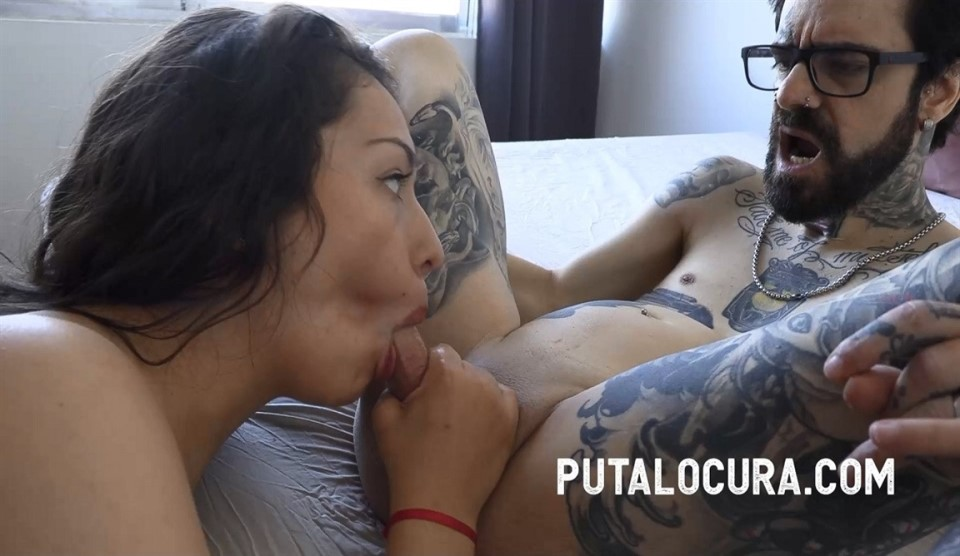 [Full HD] Lana Jam. CON JOSITO EN LA SILLA DE RUEDAS Lana Jam - SiteRip-00:25:13 | All Sex, Doggystyle, Natural Tits, Blowjob, POV, Swallow, Handjob, Cum In Mouth, Cowgirl, Old And Young - 602,5 MB