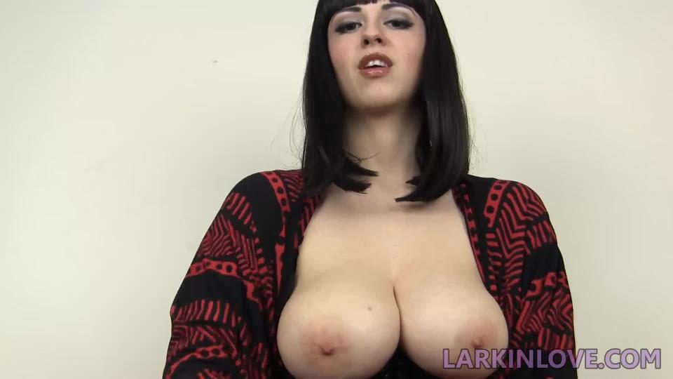 [Full HD] Larkin Love Satisfying My Son Larkin Love - ManyVids-00:15:24 | Taboo, Older Woman / Younger Man ., Fantasies, JOI, Masturbation Instruction - 147,8 MB