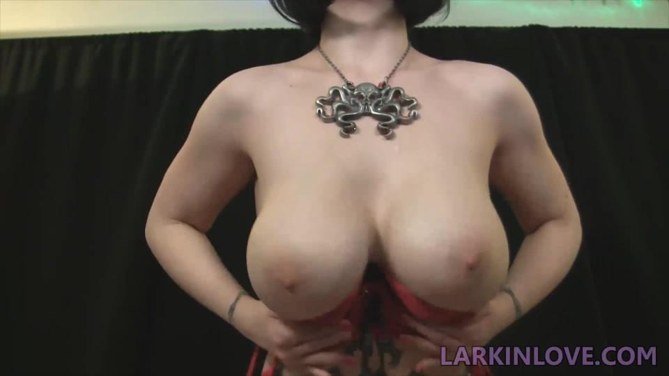 [Full HD] Larkin Love Succubus Joi Tota Larkin Love - ManyVids-00:12:28 | Jerk Off Instruction, Magic Control, Vampire, Mind Fuck, Aliens &Amp;Amp; Monsters - 119,8 MB