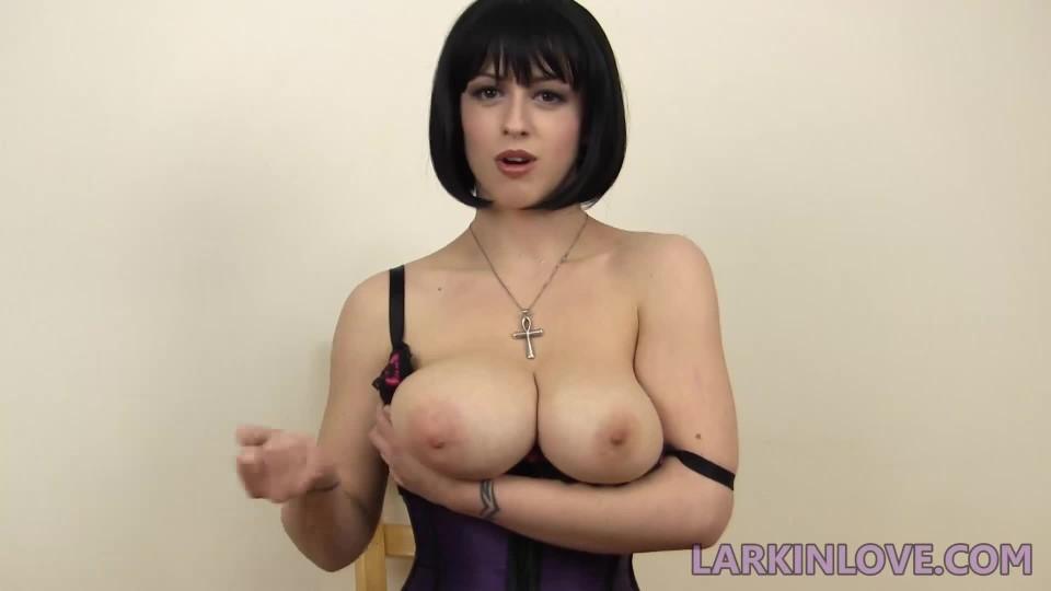 [Full HD] Larkin Love Suck My Nipples A Larkin Love - ManyVids-00:09:48 | Masturbation Instruction, JOI, Jerk Off Instruction, Lactating, Tit Sucking / Nipple Fetish - 94 MB