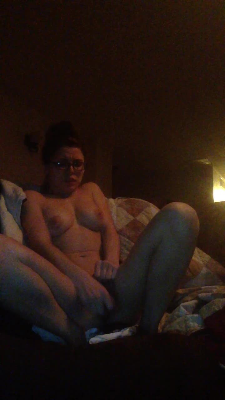 [HD] Le Lea Long Distance Roleplay Retiring Vid Le_Lea - ManyVids-00:08:59 | Eye Glasses, Fitness, Nudity/Naked, Role Play, Teens - 677,8 MB