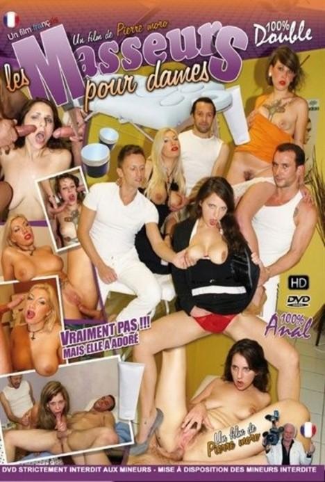 [LQ] Les Masseurs Pour Dames Vip-Pussy.Com Jess Kenneth, Kevin Long, Love Christale, Nathalie Vanadis, Rick Angel, William. - SiteRip-01:14:08 | DP, Anal, Hardcore, Group - 853,4 MB