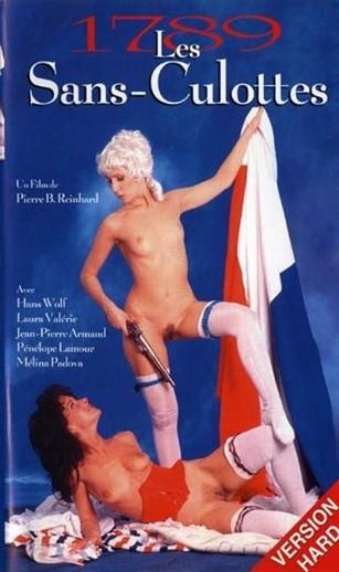 [LQ] Les Porte-Jarretelles De La Revolution Vip-Pussy.Com Mix - A.K.Diffusion-01:35:06   Feature, Oral, Anal - 659,7 MB