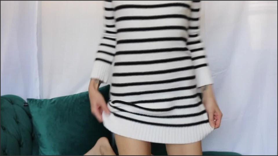 [HD] Lexdollface Step Mom Seduction Lexi Dollface - ManyVids-00:10:59 | Blowjob, Dirty Talking, JOI, POV, Role Play - 499,4 MB