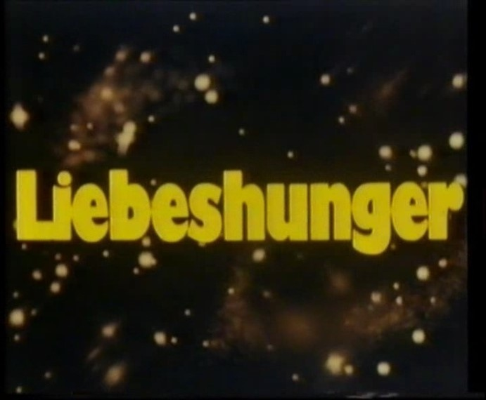 [SD] Liebeshunger vip-pussy.com Michaela RoosMichel JacotLeopold Gmeinwieser - SiteRip-00:07:56 | Feature - 146,9 MB