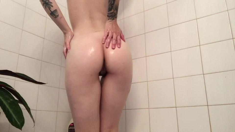 [HD] Lilkittenluna Shower Spy Showerhead Orgasms LilKittenLuna - ManyVids-00:10:07 | Masturbation, Orgasms, Shower, Shower Scenes, Solo Female - 877,5 MB