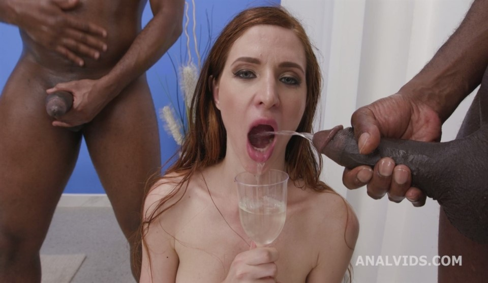 [Full HD] Lina Arian Black Pee, Gapes, Pee Drink, Creampie Swallow, Cum In Mouth GIO1878 Vip-Pussy.Com Lina Arian - SiteRip-00:55:24 | Anal, Gapes, Cum Swallowing, Piss Drinking, Double Anal, Anal Creampie, Ass To Mouth, Ukrainian, Interracial - 4,8 GB