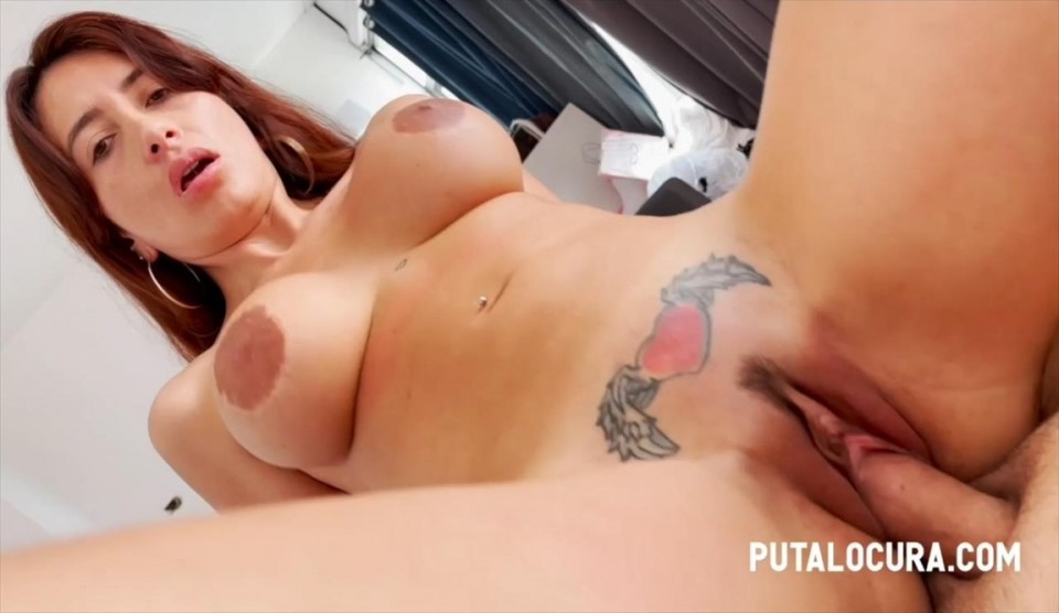 [HD] Linda Gonzalez Hot Mature Woman MIC18 Mix - SiteRip-00:23:44 | Big Ass, Swallow, Handjob, Blowjob, All Sex, Cowgirl, Big Tits, Doggystyle, Big Areolas, MILF, Cum In Mouth, Latina - 718,3 MB