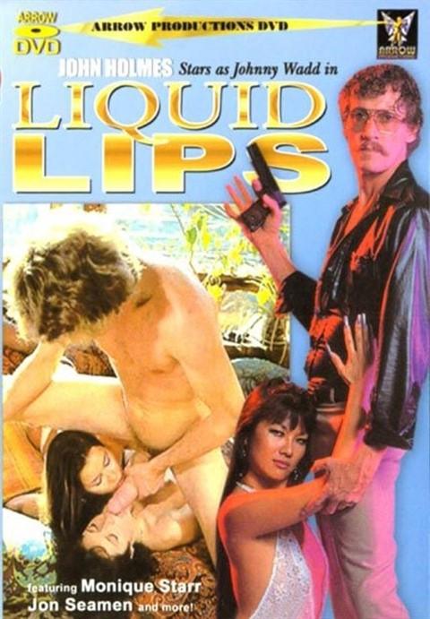 [SD] Liquid Lips Vip-Pussy.Com John Holmes, Monique Starr, Jon Seemen, Enjil Von Bergdorf, Melba Bruce, Vernon Von Bergdorf, Bob Chinn - Arrow Film &Amp; Video-01:13:32 | Lesbo, All Sex, Oral - 1,4 GB