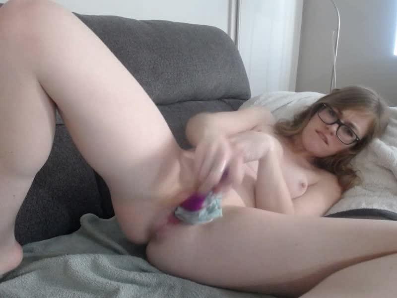 [SD] Little Kallie Panty Stuffing Video Little_Kallie - ManyVids-00:12:20 | Panty Stuffing, Squirting, Redhead, Dildo Fucking, Petite - 132,4 MB
