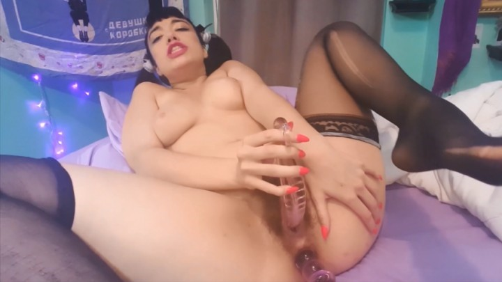 [HD] Little Puck Subby Girl For Sir Little Puck - ManyVids-00:14:53   Double Penetration, Orgasms, POV, POV Sex, Submissive Sluts - 1017,6 MB