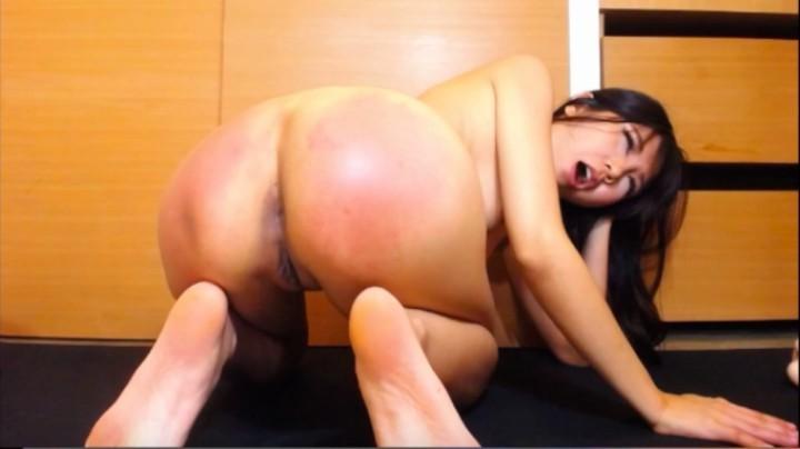 [HD] Littlesubgirl 100 Spanks Amp Spanking Fuck Littlesubgirl - ManyVids-00:23:55 | Anal Masturbation, Double Anal, Gape, Spanking, Doggystyle - 1,8 GB
