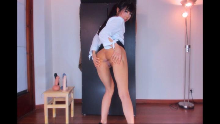 [Full HD] Littlesubgirl Begging My Boss For Anal And Facial Littlesubgirl - ManyVids-00:17:04 | Anal, Blow Jobs, Dirty Talking, Facials, Squirting - 2,3 GB