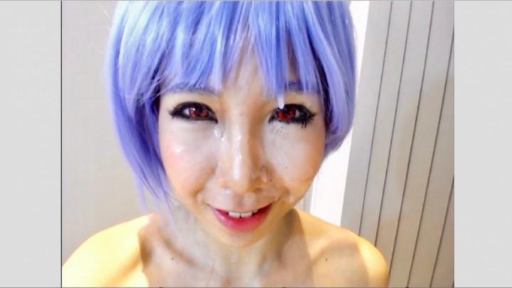[HD] Littlesubgirl Her First Anime Massive Facial Littlesubgirl - ManyVids-00:16:02 | Blowjob, Boy Girl, Cosplay, Face Fucking, Facials - 1,4 GB