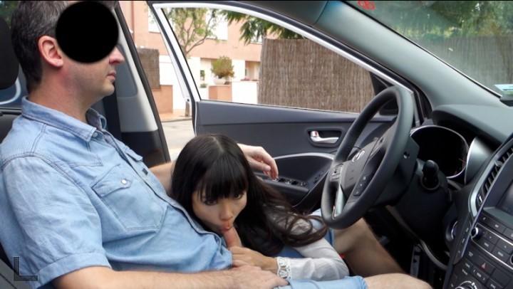 [Full HD] Littlesubgirl Stranger Touching Stranger Littlesubgirl - ManyVids-00:12:17   Exhibitionism, Outdoor Public Blowjobs, Public Blowjob, Public Flashing, Public Nudity - 1,3 GB