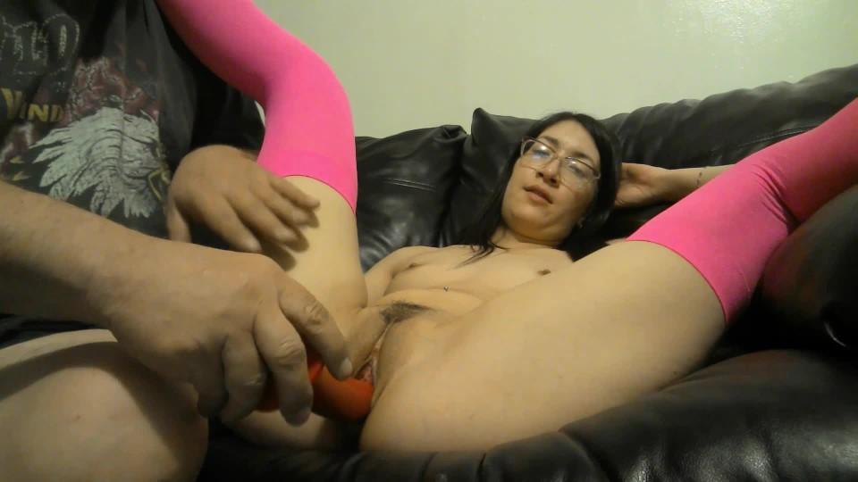 [Full HD] Liz Lovejoy Asking Boss For A Raise Boss Employee Bj Liz Lovejoy - ManyVids-00:11:32 | Blow Jobs, Boss/Employee, Cum In Mouth, Dildo Fucking, Older Man / Younger Women - 1,5 GB