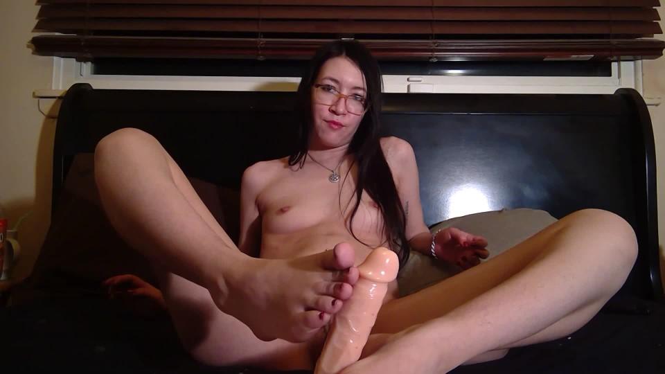 [Full HD] Liz Lovejoy Footjob Amp Cum For You Footjob Feet Feet Liz Lovejoy - ManyVids-00:13:36 | Foot Fetish, Footjobs, Masturbation, Small Tits, Vibrator - 1,7 GB