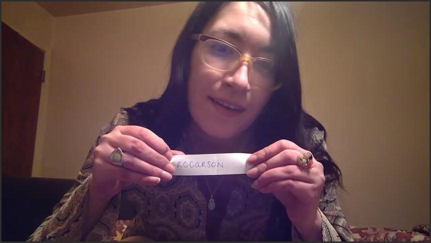 [SD] Liz Lovejoy Fuck A Fan Raffle Drawing Liz Lovejoy - ManyVids-00:01:36 | Asian, Boy Girl, Fucking, Older Man / Younger Women, Teens - 60,5 MB