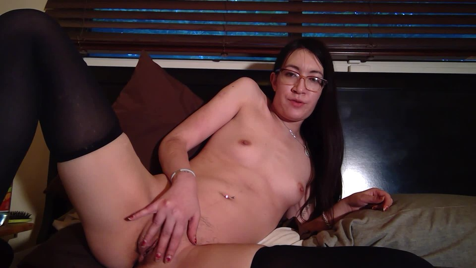 [Full HD] Liz Lovejoy Fucked And Pussybusted Custom Solo Liz Lovejoy - ManyVids-00:10:49 | Cock Worship, Dildo Fucking, Dildos, Pussy Slapping, Submissive Sluts - 1,4 GB